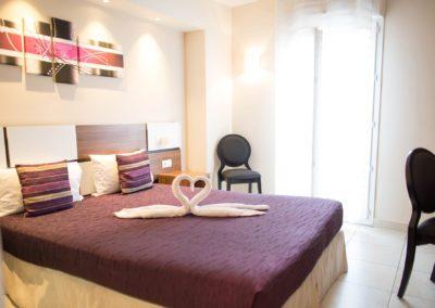 01-hotel-hw-sanary-classic-chambre