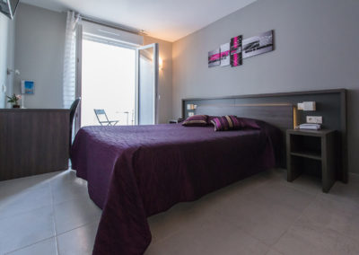 Hotel-hw-sanary-superieur-chambre-03