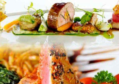 hotel-hw-Sanary-buffets-01