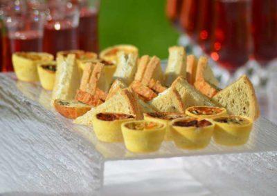 hotel-hw-Sanary-buffets-04