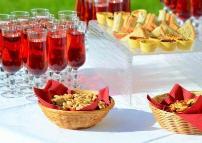 hotel-hw-Sanary-buffets-05