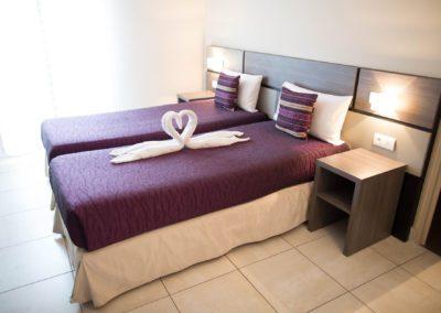 hotel-hw-sanary-classic-chambre-01