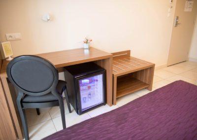 hotel-hw-sanary-classic-chambre-03