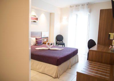 hotel-hw-sanary-classic-chambre-06