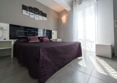 hotel-hw-sanary-classic-chambre-08