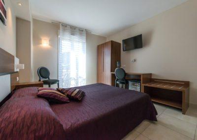 hotel-hw-sanary-classic-chambre-09