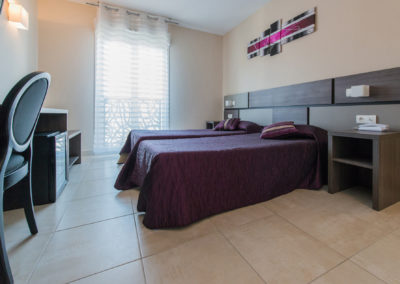 hotel-hw-sanary-classic-chambre-11
