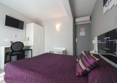 hotel-hw-sanary-classic-chambre-16
