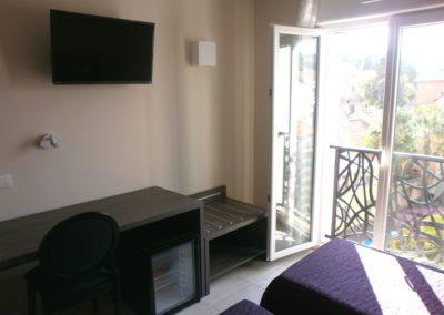hotel-hw-sanary-classic-chambre-26