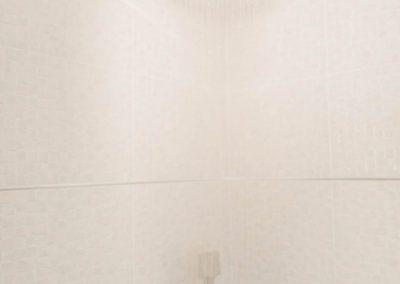 hotel-hw-sanary-classic-salle-deau-01