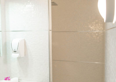 hotel-hw-sanary-classic-salle-deau-02