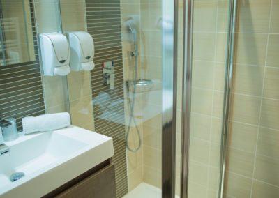 hotel-hw-sanary-classic-salle-deau-03