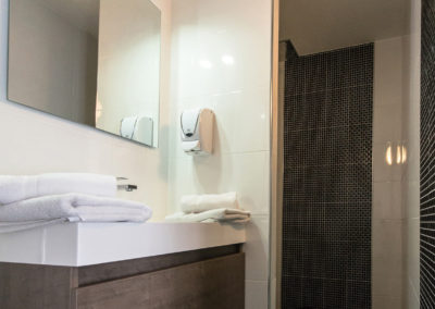 hotel-hw-sanary-classic-salle-deau-12