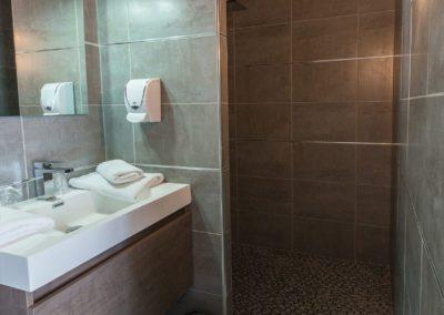 hotel-hw-sanary-classic-salle-deau-20