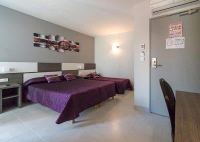 hotel-hw-sanary-family3-chambre-02
