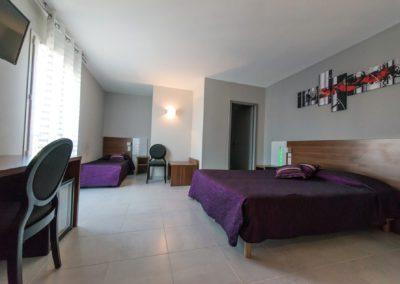 hotel-hw-sanary-family4-chambre-02