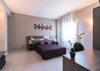 hotel-hw-sanary-junior-chambre-01