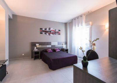 hotel-hw-sanary-junior-chambre-01