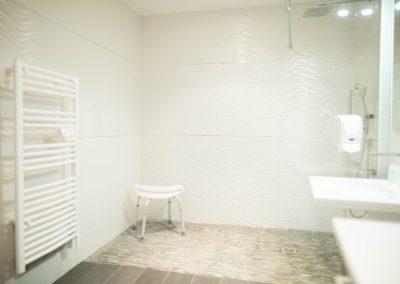 hotel-hw-sanary-junior-salle-deau-04