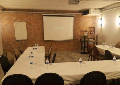 seminaires-hotel-hw-Sanary-01