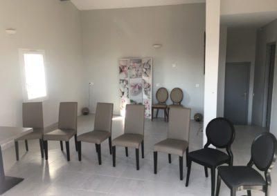 seminaires-hotel-hw-Sanary-04