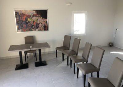 seminaires-hotel-hw-Sanary-05