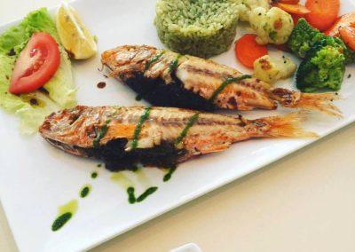 plats-restaurant-hw-sanary-15
