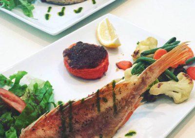 plats-restaurant-hw-sanary-16