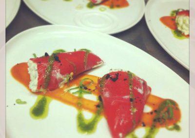 plats-restaurant-hw-sanary-30
